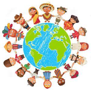 Cultural racism essay